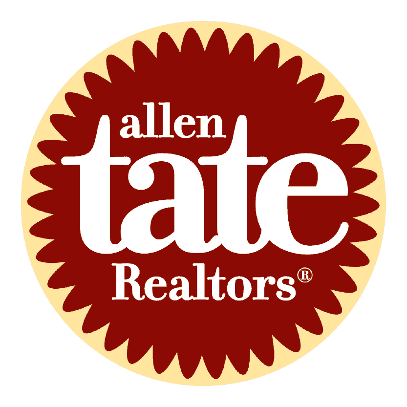 Scouts Pest Control Small Web Image _Allen Tate