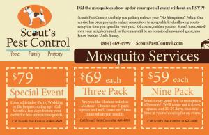 ScoutsPestControl_MosquitoFlyer